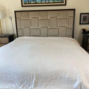 Bedding - Duvet Cover
